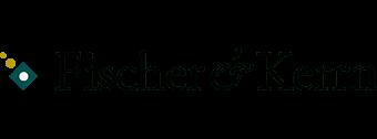Fischer & Kerrn